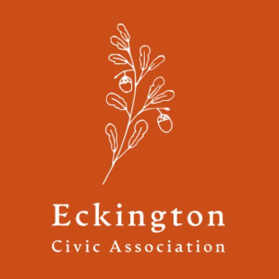 Eckington Civic Association