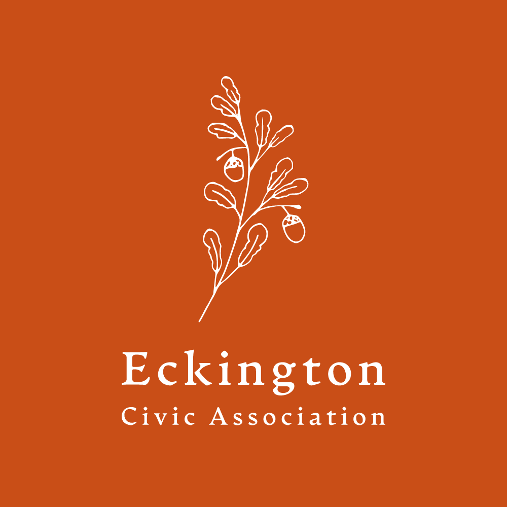 Eckington Civic Association